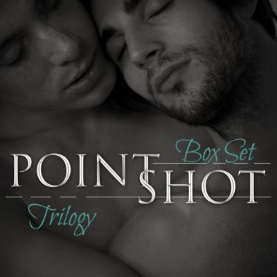 Point Shot Trilogy