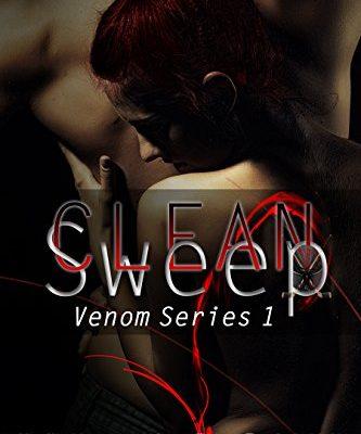Clean Sweep (Venom Series #1)