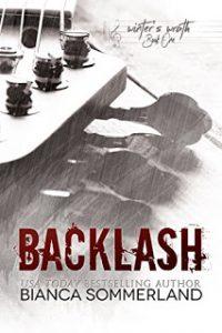 Backlash, Reads & Recs,
