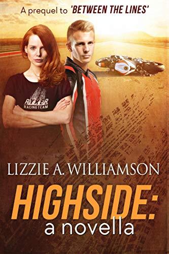 Highside, Lizzie A Williamson,