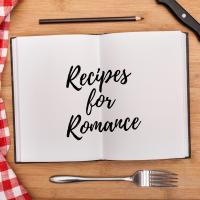 V.L. Locey, Gay Romance, MM Romance