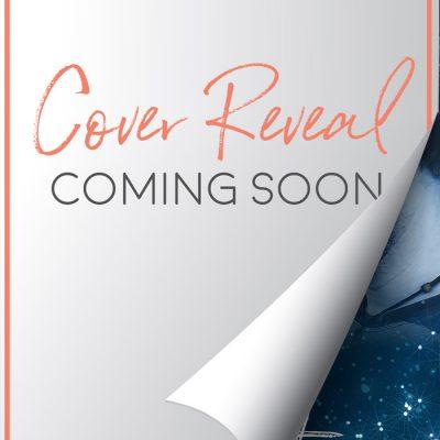 Cover Reveal & Pre-Order – Shake The Stars