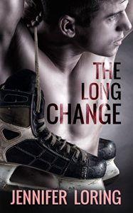 Reads & Recs, V.L. Locey, MM Romance