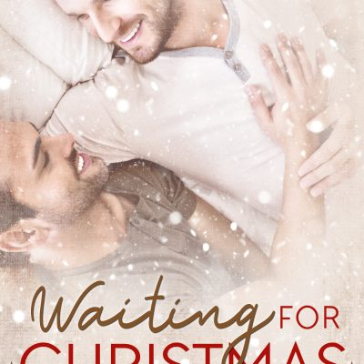 Waiting for Christmas – a FREE advent story from RJ Scott & V.L. Locey