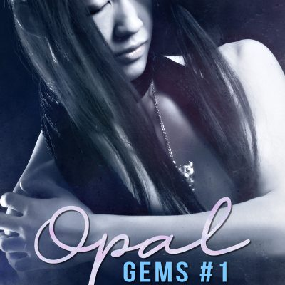 Opal -Gems #1 Downloadable Free File