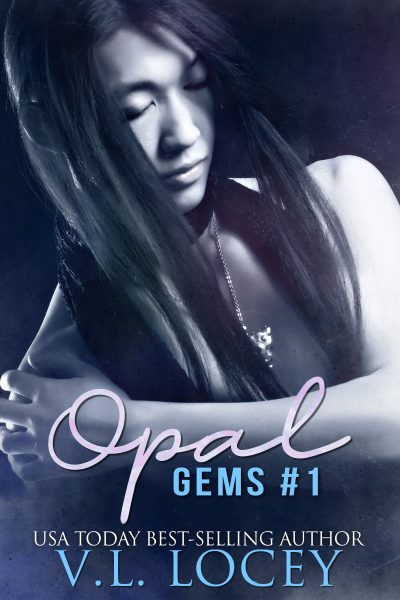 Opal, V.L. Locey, Free Download, MM Romance