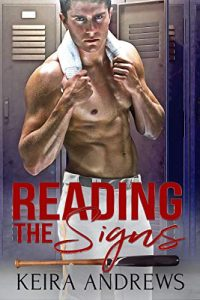 V.L. Locey, Reads & Recs, MM Romance