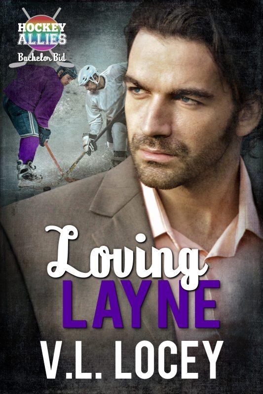 Loving Layne
