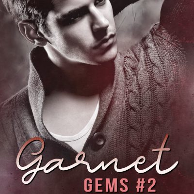Garnet – Gems #2 Downloadable Free File