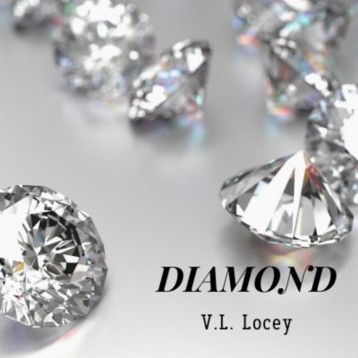 Gems – Diamond (A Serial) Chapter Thirteen