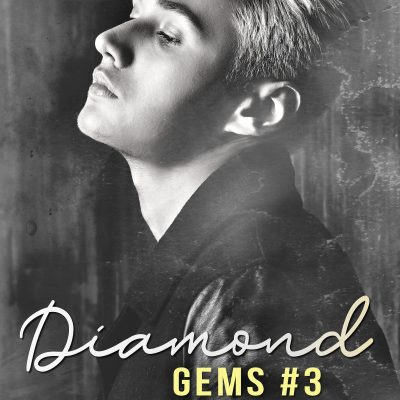 Gems: Diamond – Download