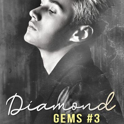 Gems: Diamond – Download