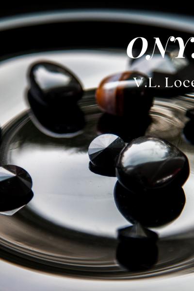 V.L. Locey, MM Romance