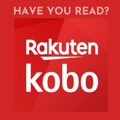 Kobo MM Romance Promo