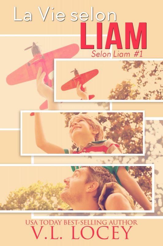La Vie selon Liam