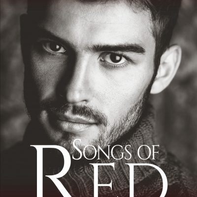 Songs of a Red Currant Wine – OUT NOW!