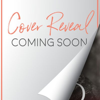 Songs of Red Currant Wine – Cover Reveal