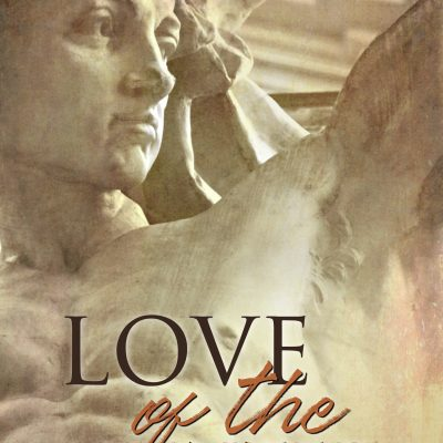 Love of the Hunter – OUT NOW!