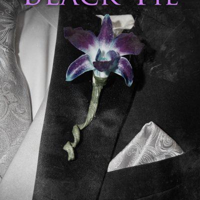 Black Tie Sign Up!