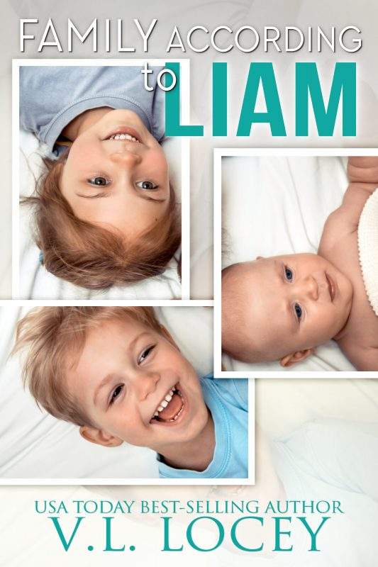 Family According To Liam
