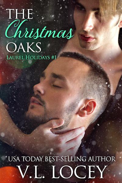 The Christmas Oaks