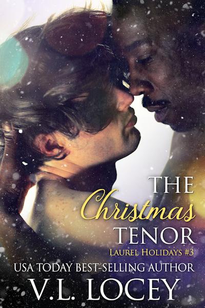 The Christmas Tenor